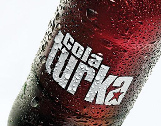 cola-turka
