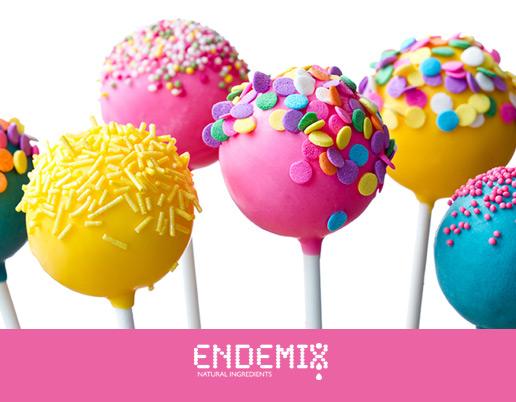 endemix